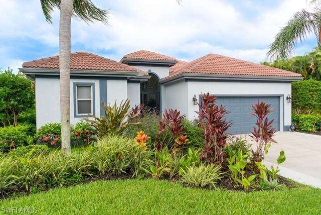 15168 Portside Drive, Fort Myers, FL 33908 (MLS #220045732) :: Clausen Properties, Inc.