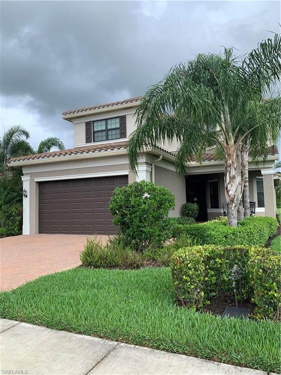 4117 Amelia Way, Naples, FL 34119 (#220046075) :: Southwest Florida R.E. Group Inc