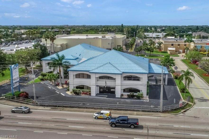 1500 Colonial Boulevard - Photo 1