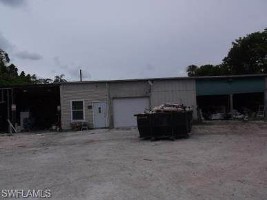 204 3rd Street, Fort Myers, FL 33907 (MLS #220046489) :: RE/MAX Realty Group