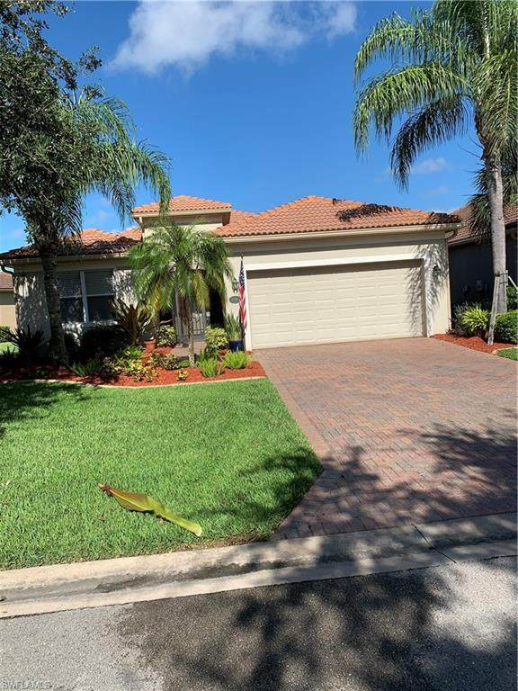 21360 Velino Lane, Estero, FL 33928 (MLS #220046815) :: RE/MAX Realty Group