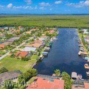 2809 SW 50th Terrace, Cape Coral, FL 33914 (MLS #220047376) :: RE/MAX Realty Group