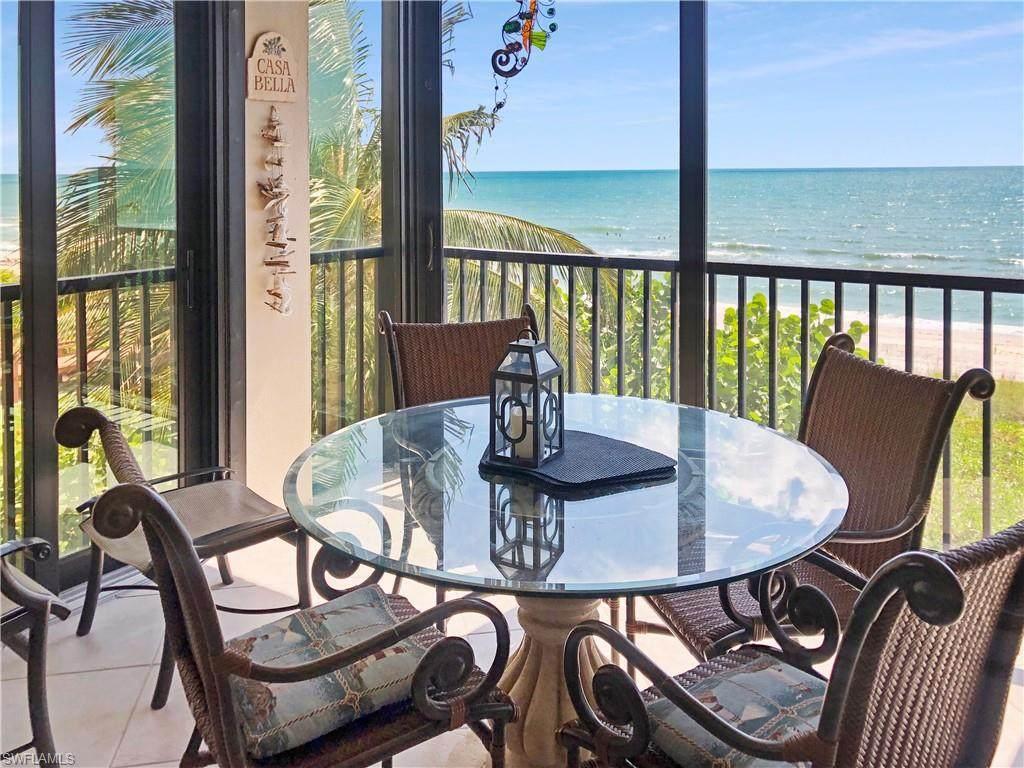 9415 Gulf Shore Drive - Photo 1