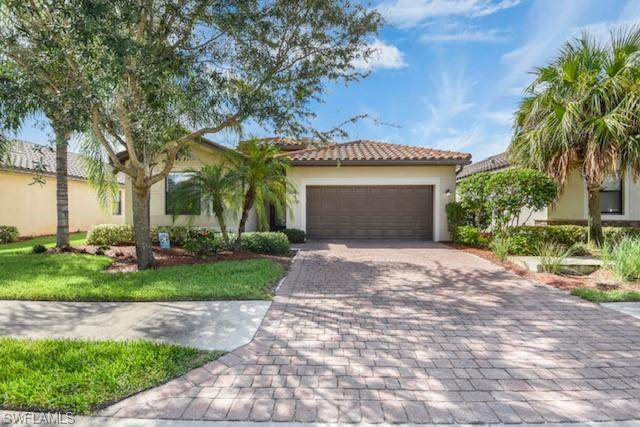 11268 Reflection Isles Boulevard, Fort Myers, FL 33912 (#220047899) :: Southwest Florida R.E. Group Inc