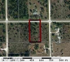 660 Camino Real Avenue, MONTURA RANCHES, FL 33440 (#220048088) :: Southwest Florida R.E. Group Inc