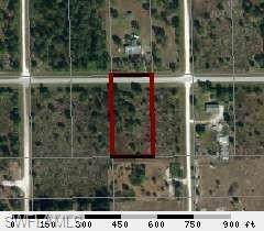 660 Camino Real Avenue, MONTURA RANCHES, FL 33440 (MLS #220048088) :: RE/MAX Realty Group