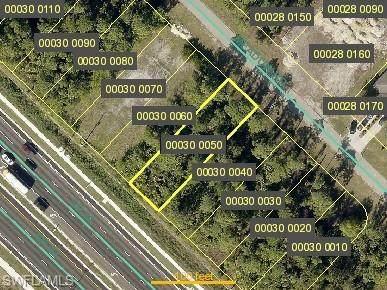 168 Meadow Road, Lehigh Acres, FL 33973 (MLS #220048322) :: RE/MAX Realty Group