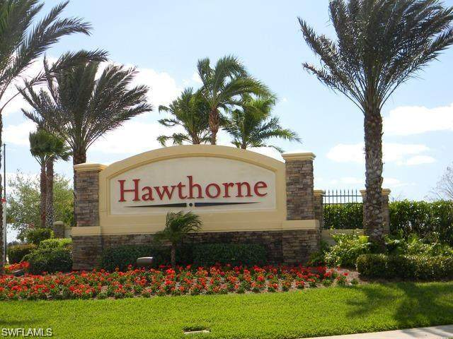 26430 Doverstone Street, Bonita Springs, FL 34135 (MLS #220048377) :: Kris Asquith's Diamond Coastal Group