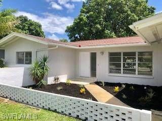 802 Montclaire Court, Cape Coral, FL 33904 (#220049211) :: We Talk SWFL