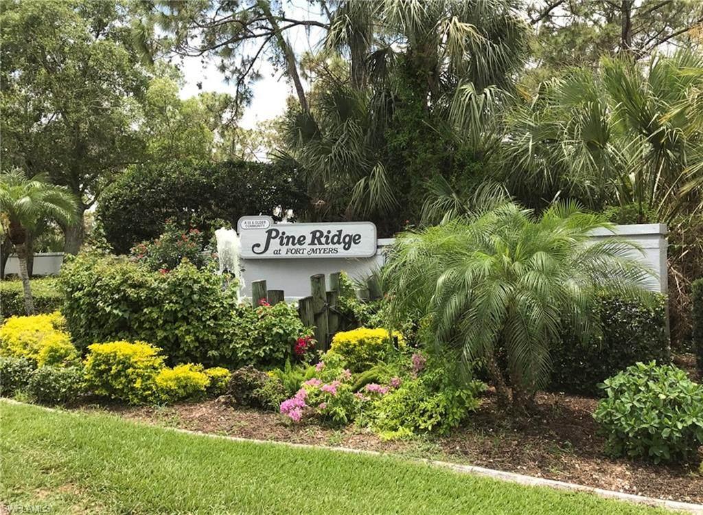 4681 Lakeside Club Boulevard - Photo 1
