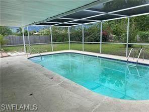 126 Coolidge Avenue, Lehigh Acres, FL 33936 (MLS #220050109) :: RE/MAX Realty Team