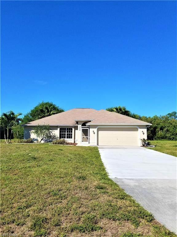12350 Musket Lane, Fort Myers, FL 33912 (MLS #220050184) :: Team Swanbeck