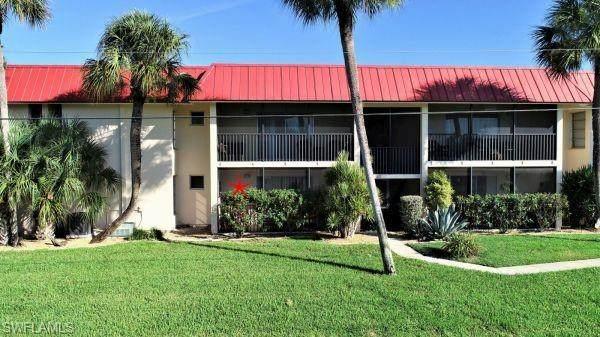 1372 Archer Street #3, Lehigh Acres, FL 33936 (MLS #220051523) :: Clausen Properties, Inc.