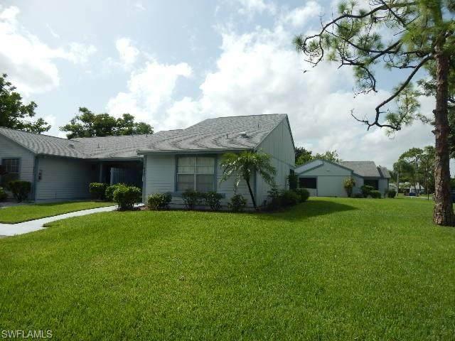 10483 Beacon Square Circle, Lehigh Acres, FL 33936 (#220053912) :: Southwest Florida R.E. Group Inc