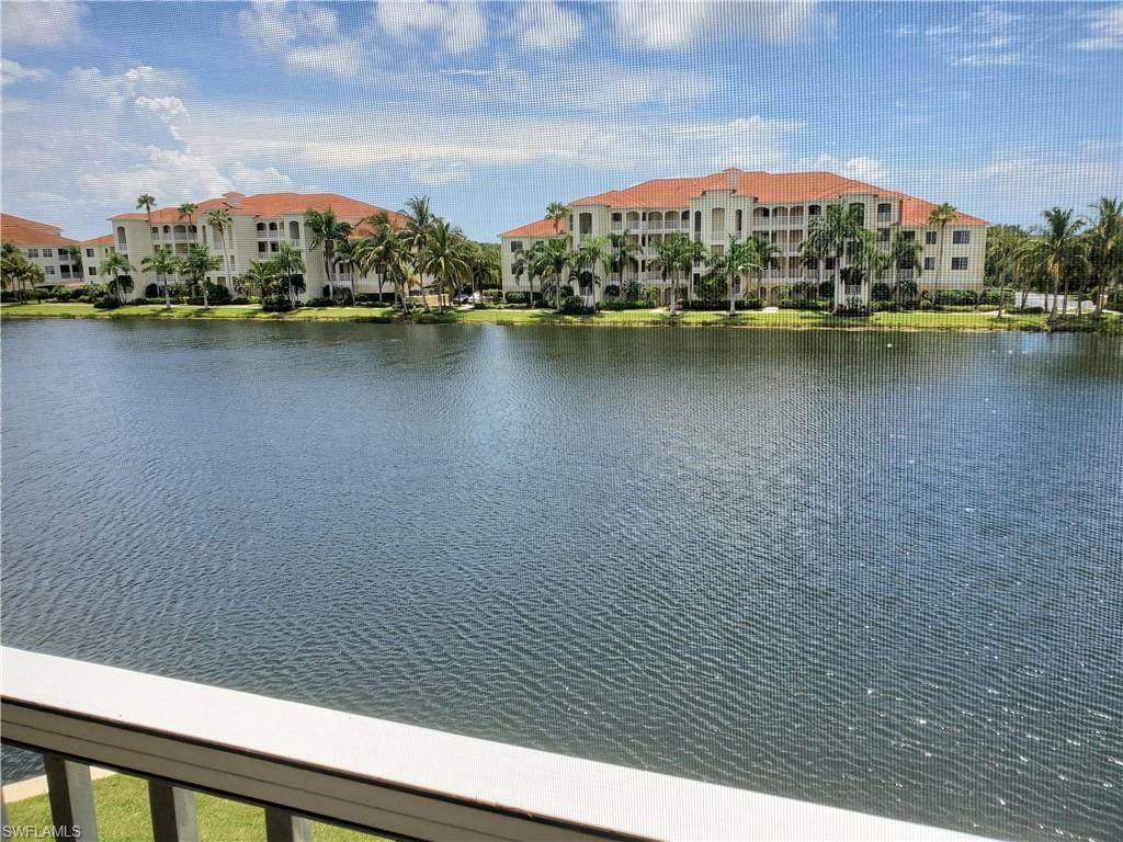 20011 Sanibel View Circle - Photo 1
