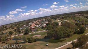 337 Ranch Avenue, Lehigh Acres, FL 33974 (#220054392) :: Southwest Florida R.E. Group Inc