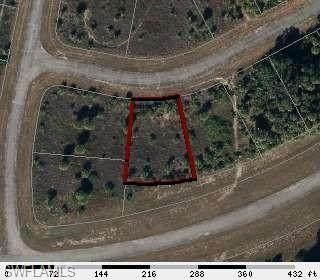 703 Delphi Court, Labelle, FL 33935 (#220054907) :: Jason Schiering, PA