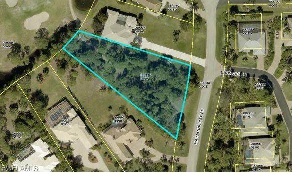 4051 Marianne Key Road, Punta Gorda, FL 33955 (#220055298) :: The Dellatorè Real Estate Group