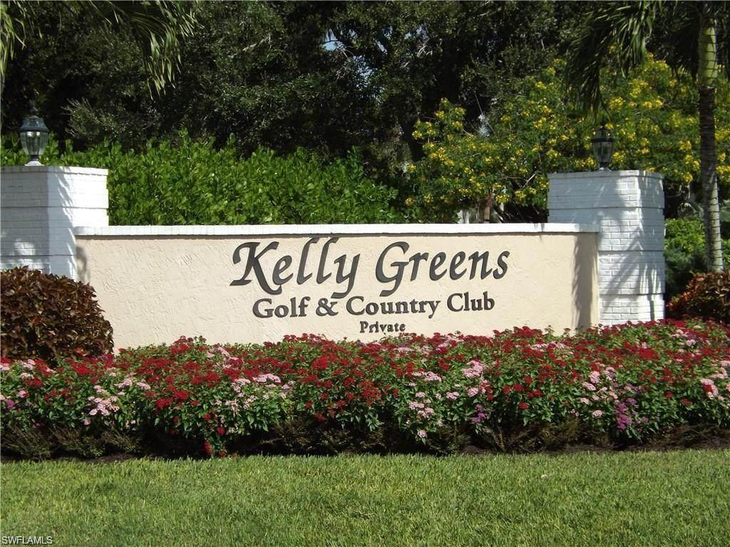 12191 Kelly Sands Way - Photo 1