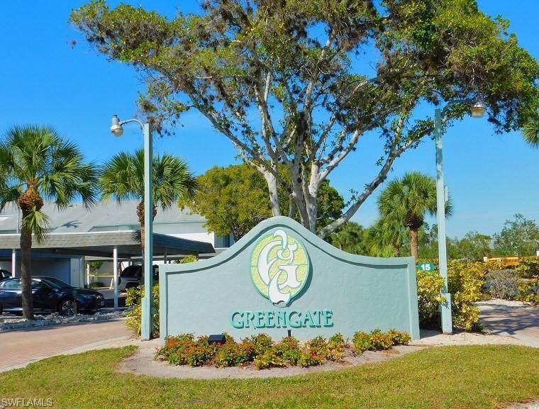 13391 Gateway Drive - Photo 1