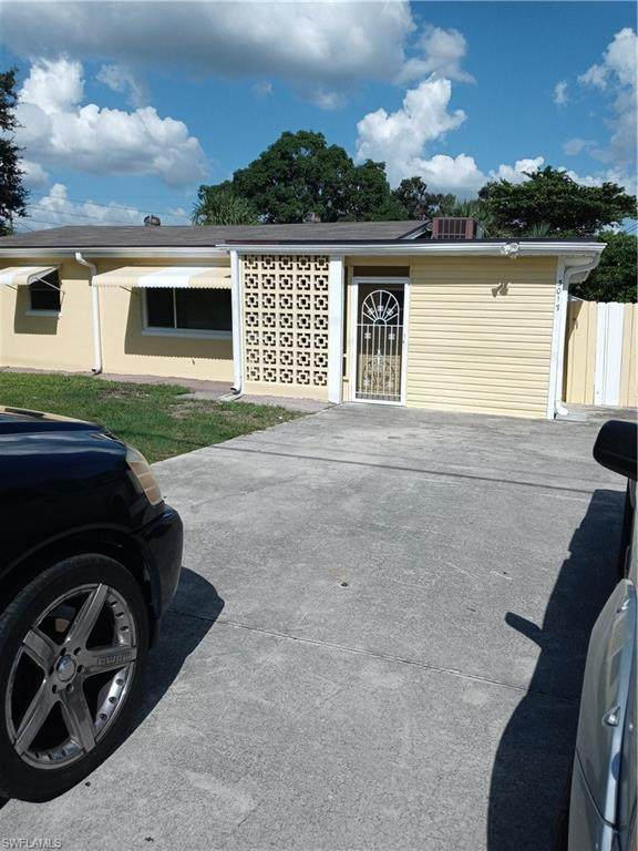 3017 Central Avenue, Fort Myers, FL 33901 (MLS #220056083) :: RE/MAX Realty Team