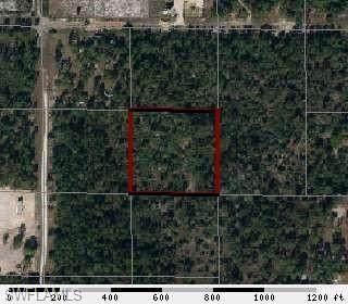 18th Street, Clewiston, FL 33440 (#220057167) :: The Dellatorè Real Estate Group