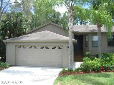 17611 Marco Island Lane, Fort Myers, FL 33908 (MLS #220058092) :: Realty Group Of Southwest Florida
