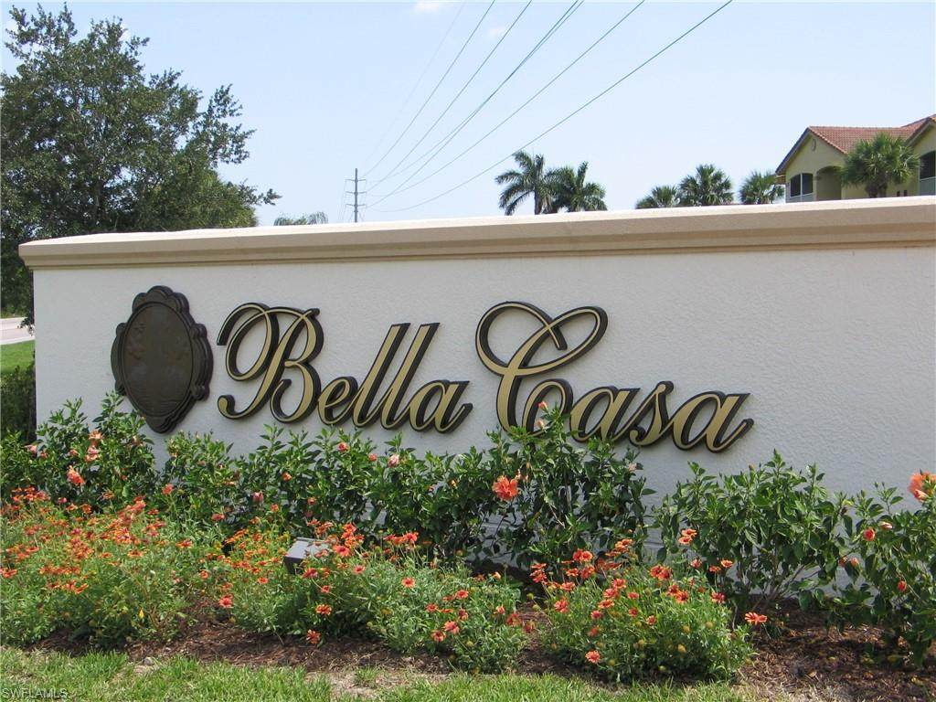 13170 Bella Casa Circle - Photo 1