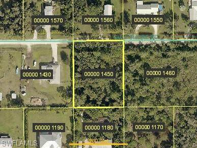 4695 Gulf Shore Road, St. James City, FL 33956 (MLS #220058417) :: Florida Homestar Team