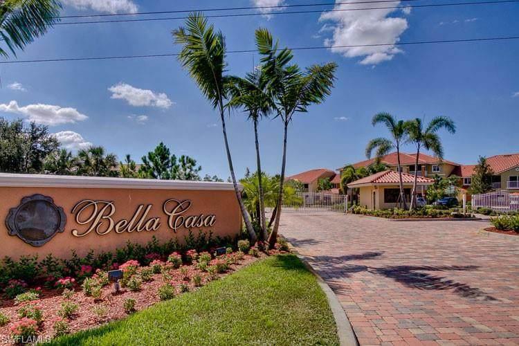 13140 Bella Casa Circle - Photo 1