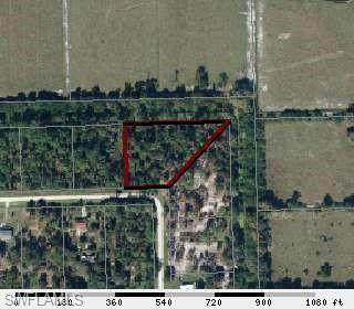 781 Siboney Avenue, MONTURA RANCHES, FL 33440 (#220058829) :: Southwest Florida R.E. Group Inc