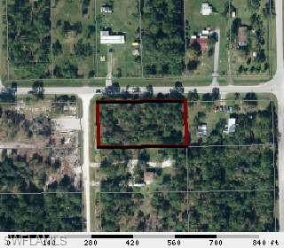 885 N Live Oak Street, Clewiston, FL 33440 (#220058899) :: Southwest Florida R.E. Group Inc