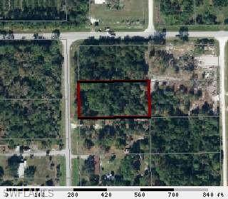 875 N Cabbage Palm Street, Clewiston, FL 33440 (#220058927) :: Southwest Florida R.E. Group Inc