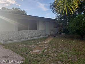 1770 Elan Court, Fort Myers, FL 33916 (MLS #220059388) :: NextHome Advisors