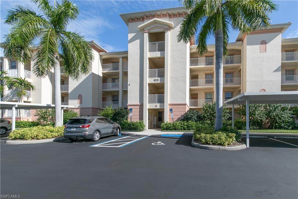 4015 Palm Tree Boulevard - Photo 1