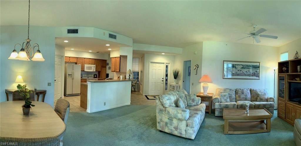 9180 Southmont Cove - Photo 1
