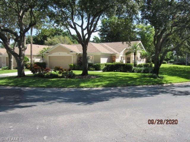 15237 Coral Isle Court, Fort Myers, FL 33919 (MLS #220061752) :: Florida Homestar Team