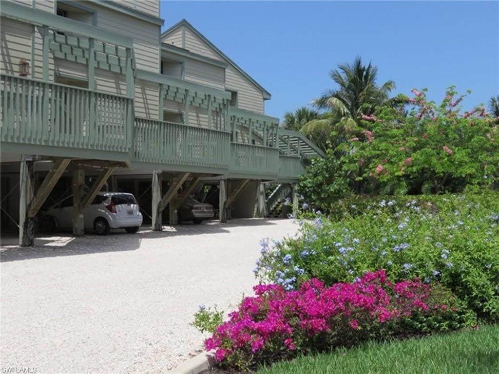 16709 Bocilla Palms Drive - Photo 1