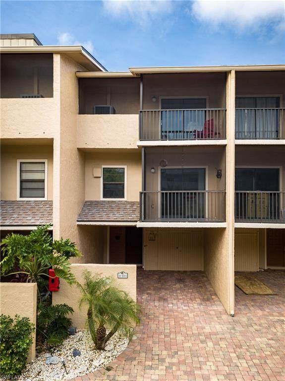 1123 S Collier Boulevard D103, Marco Island, FL 34145 (#220064831) :: The Michelle Thomas Team