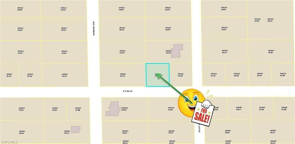 3805 5th Street - Photo 1