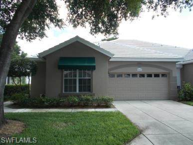 8547 Fairway Bend Drive, Estero, FL 33967 (MLS #220066014) :: Kris Asquith's Diamond Coastal Group