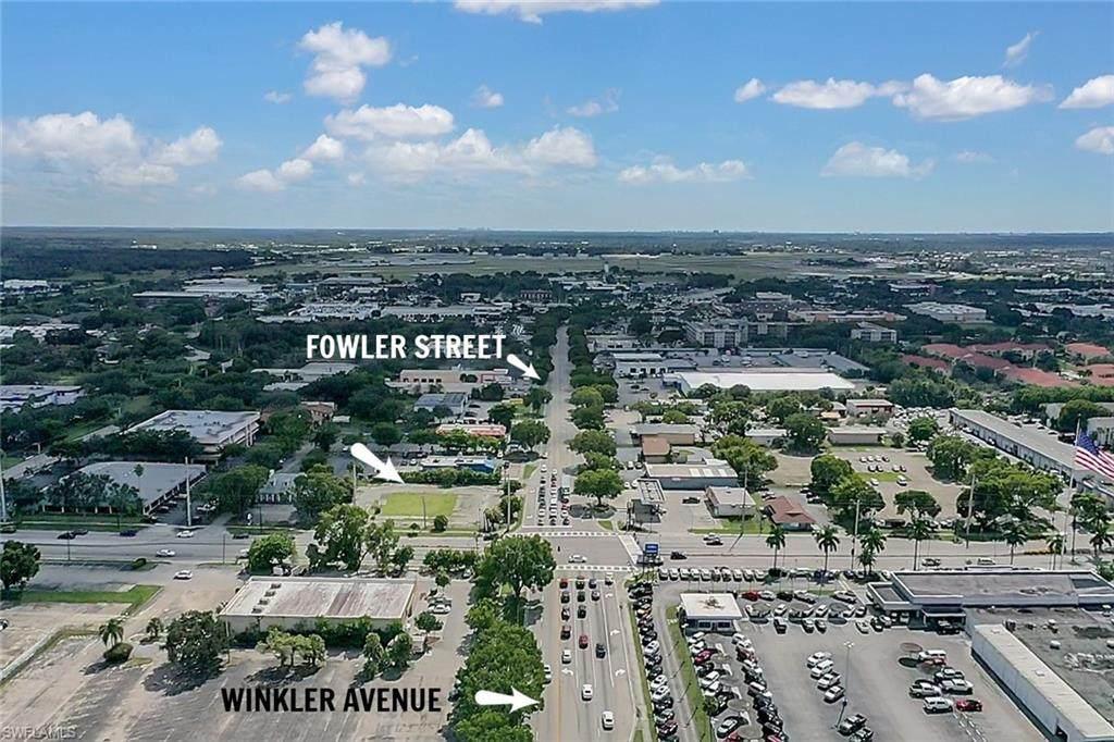 4025 Fowler Street - Photo 1