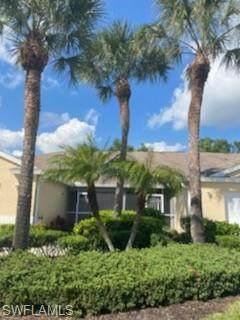 20589 Candlewood Holw, Estero, FL 33928 (#220066678) :: The Dellatorè Real Estate Group