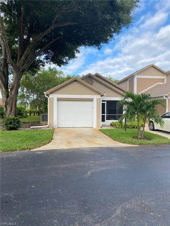 22160 Sundancer Court #401, Estero, FL 33928 (#220066879) :: The Michelle Thomas Team