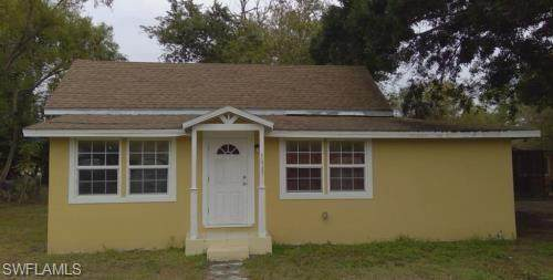 3931 Desoto Avenue, Fort Myers, FL 33916 (MLS #220067258) :: Waterfront Realty Group, INC.