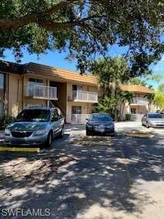 1830 Maravilla Avenue #415, Fort Myers, FL 33901 (MLS #220067294) :: Eric Grainger | Engel & Volkers