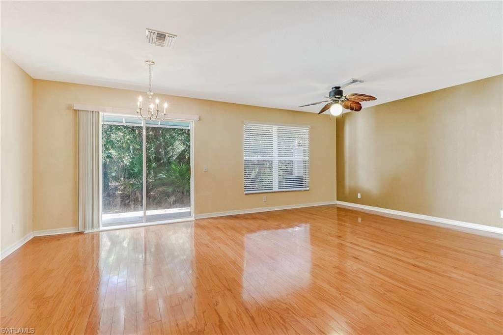 15130 Piping Plover Court - Photo 1