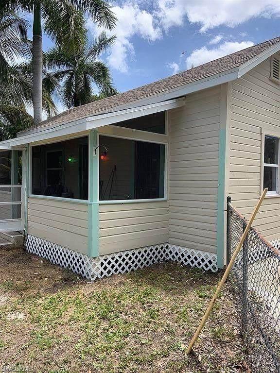 5244 Birdsong Lane, Bokeelia, FL 33922 (#220067718) :: The Dellatorè Real Estate Group