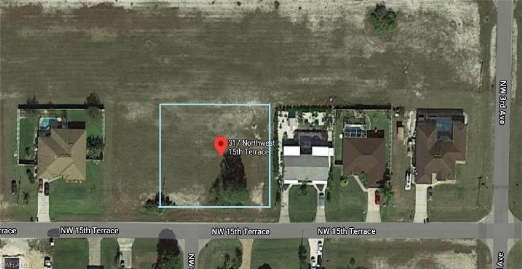 317 15th Terrace - Photo 1