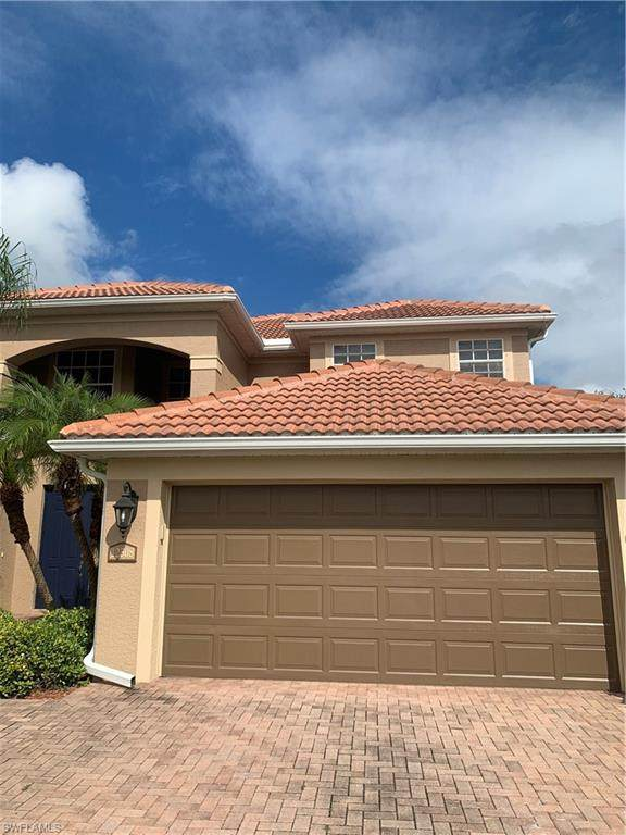 12508 Gemstone Court, Fort Myers, FL 33913 (MLS #220068211) :: Team Swanbeck
